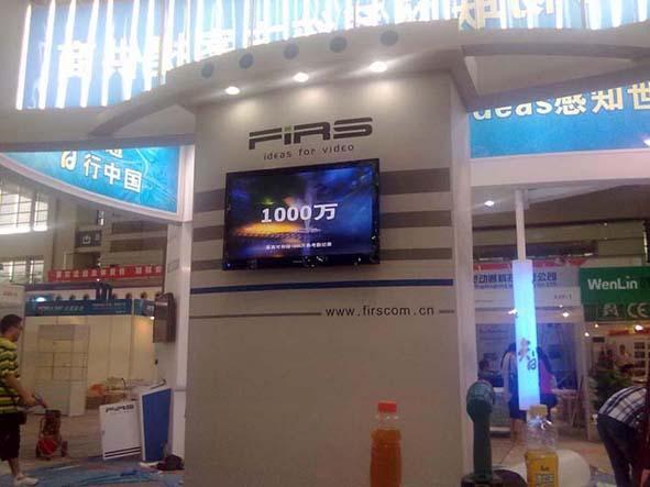 供应深圳液晶电视租赁液晶电视出租