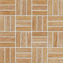 供应木纹砖