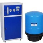 工业饮水机商用纯净水过滤器图片