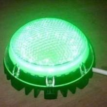 供应哪里有生产LED电光源