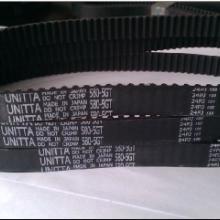 供应UNITTA580-5GT同步带