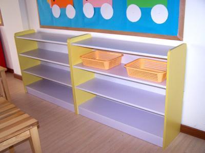 桂林幼儿园专业儿童玩具柜图片|桂林幼儿园专业儿童