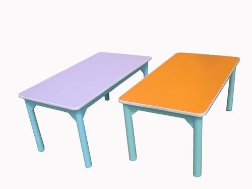 梧州幼儿园桌子幼儿园椅子幼儿图片大全图片