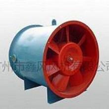 厂商销售高温消防排烟风机批发