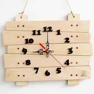 客厅挂钟欧式挂钟创意挂钟挂钟艺术挂钟造型挂钟工艺挂钟创意木挂钟小额批