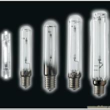 飞利浦400W高压钠灯