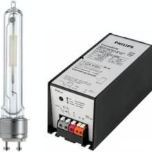 供应电子镇流器飞利浦COSMO45W电子镇流器