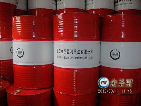供应武汉创圣FD系列轴承油厂价直销