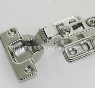 供应机柜铰链特殊家具铰链