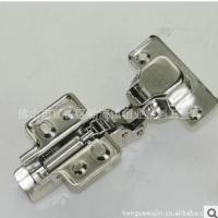 供应液压铰链系列液压阻尼铰链