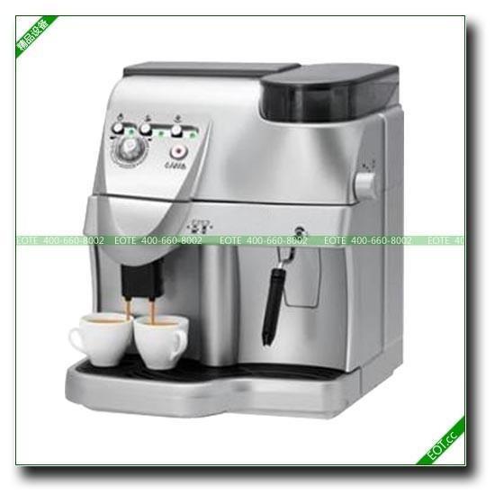 供应咖啡机咖啡机价格北京咖啡机美式咖啡机蒸汽咖啡机