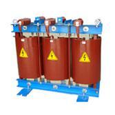 供应电力变压器 二手回收市场 上门提供服务