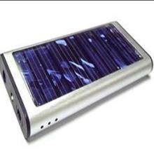 供应移动电源品牌便携式充电器