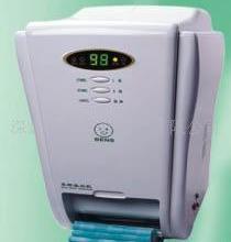 供应注塑模具柔巾机湿巾机塑胶模具注塑加工注塑模具塑胶模具模具制造设计