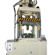 供应宁波帕沃尔拉伸机主要是做什么产品批发