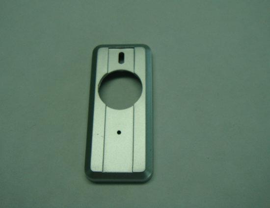 MP3外壳