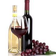 从保加利亚进口清关到深圳的洋酒通图片