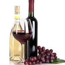 法国红酒葡萄酒进口阶段可能出现的各种问题如何预防图片