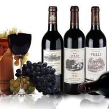 烈酒可以从国外进口到中国内地吗酒类进口清关公司图片
