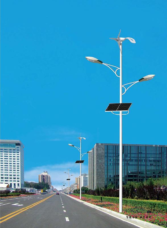 供应02太阳能路灯充放电控制器的设计要求拉萨太阳能路灯