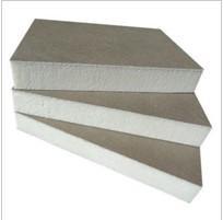 聚氨酯复合板价格及图片、图库、图片大全