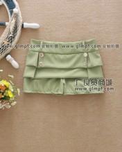 供应苏州女装批发市场南京衣服批发市场