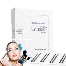供应Latisse睫毛增长液