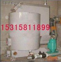 供应养殖温控锅炉