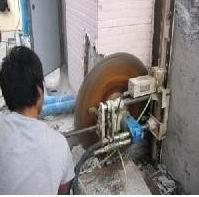 供应新浦切墙.混凝土切割切割.地面切割.钻孔13771041277