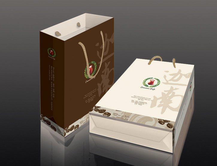 环保 宏帆/纸袋购物纸袋环保纸袋 手提袋用于盛放物品,是较为廉价的容器,...