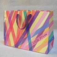 供应北京礼品袋定做,北京礼品袋供应商,北京礼品袋印刷厂
