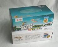供应纸抽盒印刷,餐巾纸盒印刷