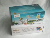 供应陕西广告餐巾纸厂家定做,陕西广告餐巾纸厂家生产