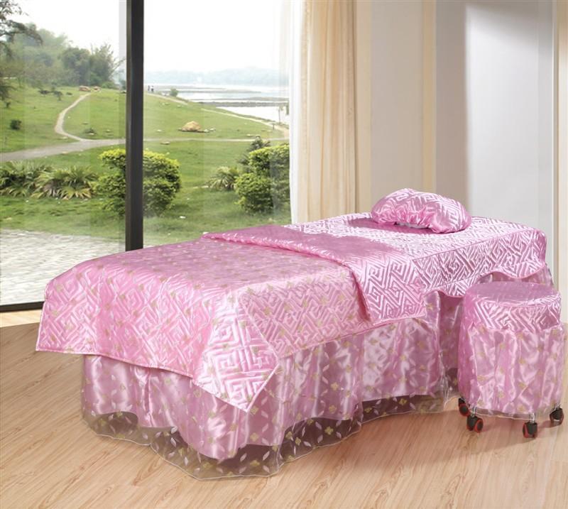美容床 美容床供货商