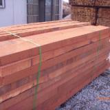 供应东莞防腐木板材材料