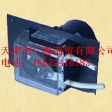 供应102R/D5蠕动泵