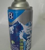 保赐利R-134a环保雪种制冷剂