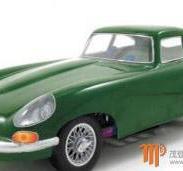 茂登3D打印玩具模型手板图片