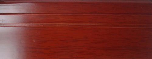 供应实木踢脚线(yh-801)图片图片