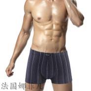 男士内裤选择适合自已的很重要图片
