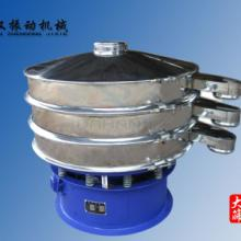 供应DH-800-2S型香料香精筛选机  香料香精筛选机厂家图片