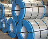 供应SUS202不锈钢卷 202冷轧不锈钢卷 202冷轧料