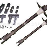 供应成都圆钢锚杆供应商-成都圆钢锚杆供应商价格-成都圆钢锚杆