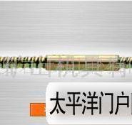 供应成都隧道用锚杆供应商生产-成都隧道用锚杆供应商