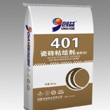 瓷砖粘结剂益胶泥_瓷砖胶和瓷砖粘结剂 瓷砖粘结剂生产设备 泉州防水工程批发