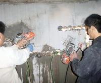 供应福建晋江专业天花板堵漏地下室防水 专业施工队伍 欢迎来电咨询