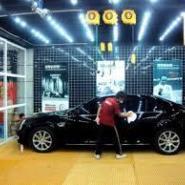 辽宁洗车液店玻璃钢过滤板图片