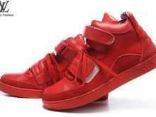 淘宝外贸鞋货源:古驰GUCCI鞋子,LV鞋,DG鞋,香奈儿鞋批发