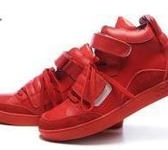 古驰GUCCI鞋子图片