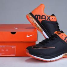 莆田超A乔丹4代篮球鞋批发,乔丹鞋子货源,乔丹运动鞋代发批发